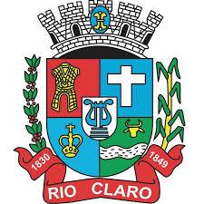 Logo da entidade Prefeitura Municipal de Rio Claro