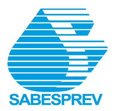 Fundação Sabesp de Seguridade Social - Sabesprev